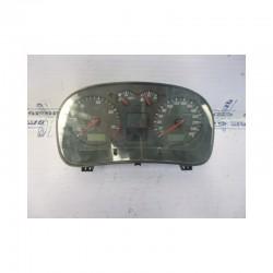 Airbag sedile dx Lancia...