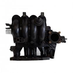 Collettore aspirazione 55224282 Fiat Grande Punto 1.4 benzina - Collettore aspirazione - 1