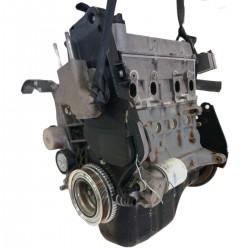 Motore 188A4000 Fiat Punto II 1.2 8V Benzina 135.000 Km - Motore - 1