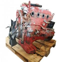 Motore 804045 Iveco Euro Cargo 75 E 14 270.000 km - Motore - 1