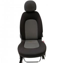 Sedile anteriore destro Lancia Musa - Sedili/Tappezzeria - 1