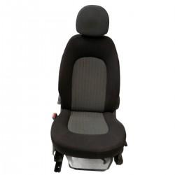 Sedile anteriore sinistro Lancia Musa - Sedili/Tappezzeria - 1