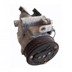 Compressore aria condizionata 883100H010D Citroen C1 1.0 benzina - Compressore aria condizionata - 1