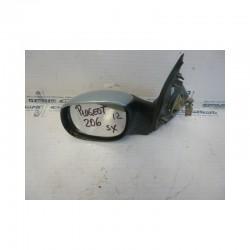 Airbag sedile Dx....