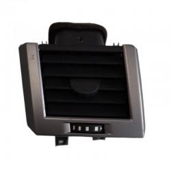 Bocchetta aria sinistra JDB500190XXXE02 Land Rover Range Rover 2004-2012 - Accessori cruscotto - 1