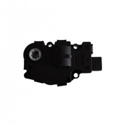 Attuatore motorino riscaldamento 929888GD Bmw Serie 3 E90 2005-2013 - Motorino riscaldamento - 1