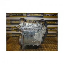 Motore 213DTJ Opel Corsa D - Meriva Suzuki Swift 1.3 multijet - Motore - 1