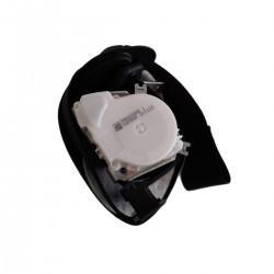 Cintura di sicurezza anteriore destra 340032681 Bmw Serie 3 E90-91-92-93 - Cintura di sicurezza - 1