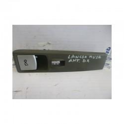 Airbag sedile Sx 4F0880241B...
