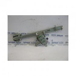 Alzavetro Ant. dx 0620200700 MM117078 Mitsubishi Pajero V60 3p. elettrico 5 pin - Alzavetro - 1