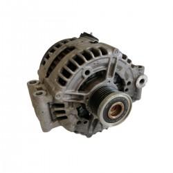 Alternatore 0121715016 Bmw Serie 3 335i 306cv 225 kw E92 2005-2013 - Alternatore - 1