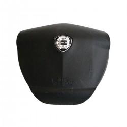 Airbag guida 735381871 Lancia Ypsilon 2003-2011 - Airbag - 1