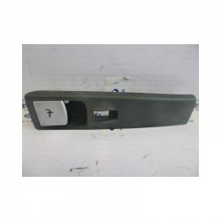 Airbag sedile Sx 1005184...