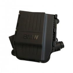 Porta filtro aria 7556547 Bmw Serie 3 335i 306cv 225 kw E92 2005-2013 - Scatola filtro aria - 1