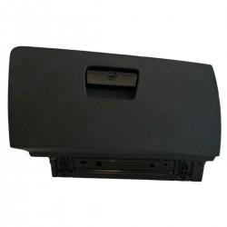 Cassetto porta oggetti 7120408 Bmw Serie 3 335i 306cv 225 kw E92 2005-2013 - Accessori cruscotto - 1