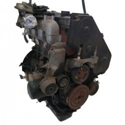 Motore 2M5Q6007BC Ford Focus Endura 1.8 tdci 157.000 km - Motore - 1