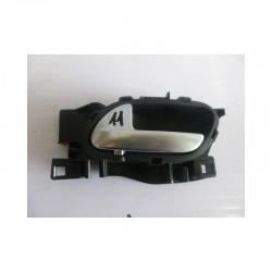 Airbag sedile Sx 51722943...
