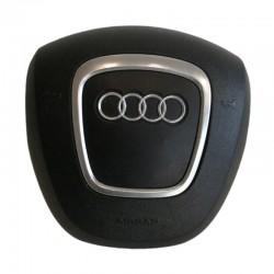 Airbag lato guida 4F0880201AA Audi A6 Mk C6 2004-2012 - Airbag - 1