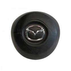 Airbag lato guida KD45 Mazda CX-5 2012-2017 - Airbag - 1