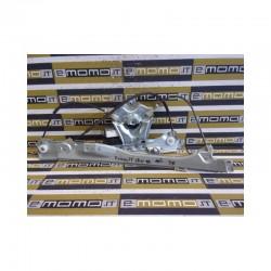 Alzavetro Ant. dx 981287104 8200291150 Renault Clio III Elettrico - Alzavetro - 1