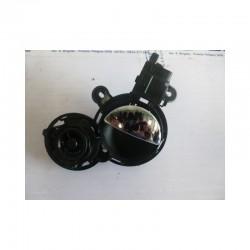 Maniglia interna ant.Dx. 1502074 Mini Cooper R50 - Maniglia - 1