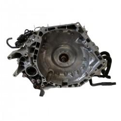 Cambio Mazda CX-5 2.2 d 110 Kw tipo motore Sh - Cambio - 1