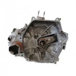 Cambio Spim Honda Civic Mk VIII 1.4 benzina 2006-2011 - Cambio - 1