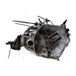 Cambio Swlm Honda Jazz 1.2 8 v 78 cv - Cambio - 1