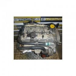 Motore VM28C Chrysler Voyager 2.8 CRD km 185.000 - Motore - 1