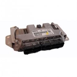 Centralina motore 0261S06145 896610H130 Toyota Aygo 1.0 benzina - Centralina - 1