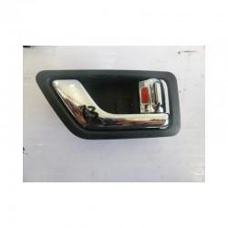 Airbag sedile Sx. Fiat...