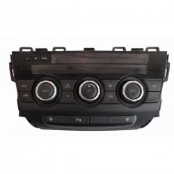 Centralina climatizzatore KD5361190D Mazda CX-5 2.2 d 2012-2017 - Centralina - 1