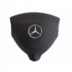 Airbag guida 16986001029 Mercedes Classe A Mk169 - Airbag - 1