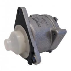 Pompa depressore 46771102 55205443 Fiat Bravo 1.9 Jtd - Depressore - 1