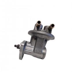 Pompa depressore 5962836 Fiat 127 diesel - Depressore - 1