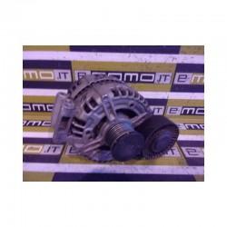 Alternatore 0121715017 BMW E90 E91 Benzina 180Ah - Alternatore - 1