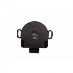Commutatore sensore posizione 7760729 Lancia Delta - Sensore - 1