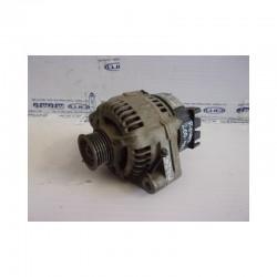 Alternatore 63321238A YLE101520 Rover Serie 200 400 - Alternatore - 1