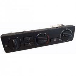 Centralina aria condizionata 64116931839 Bmw serie 3 E46 - Centralina - 1