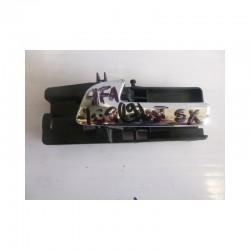 Airbag tendina Dx 60694588...