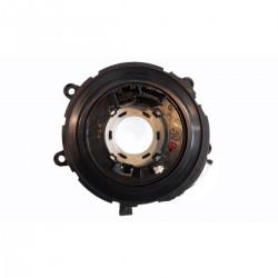 Contatto spiralato 698955702 Bmw serie 3 E90 E91 E92 - Devioluci - 1