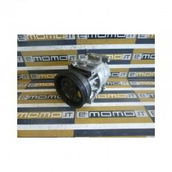 Compressore aria condizionata 4421000120 Lancia Y/Fiat Punto 1.1-1.2 - Compressore aria condizionata - 1