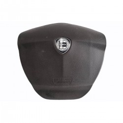 Airbag volante 7354593460 Lancia Y 2003-2012 - Airbag - 1