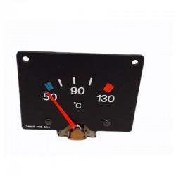 Termometro 9941596 Fiat Tipo diesel 1987-1995 - Quadro strumenti termometro - 1