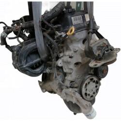 Motore 1KR Toyota Aygo 1.0 12v benzina 2005-2009 110.000 km - Motore - 1
