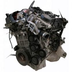 Motore N54B30A Bmw Serie 3 335i Mk E92 306cv 225 kw - Motore - 1