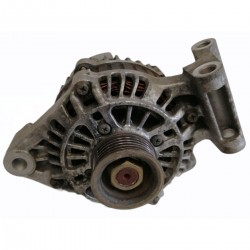 Alternatore 2S6T10300DB A005TA7792 Ford Fiesta 1.4 16V 2002-2007 - Alternatore - 1