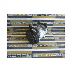 Compressore aria condizionata SD7V161111 BT22 Alfa Romeo 155 Benzina - Compressore aria condizionata - 1
