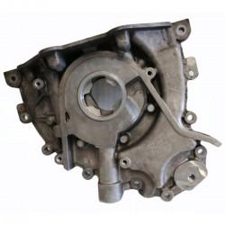 Pompa olio 9X2Q6600AC Land Rover Discovery 2.7 Tdv6 - Pompa olio - 1