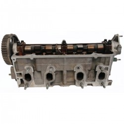 Testata 55187457 Fiat Panda Seicento 1.1 benzina - Testata - 1